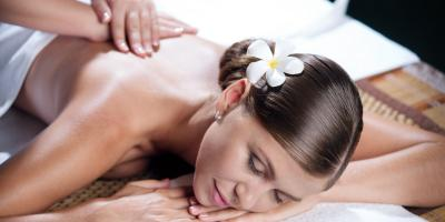 5 Questions to Ask Before Getting a Swedish Massage, Lincoln, Nebraska