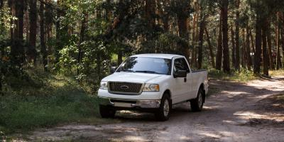What to Know About Gas vs. Diesel Powered Trucks, Lincoln, Nebraska