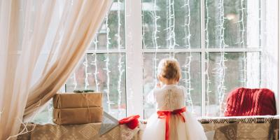 5 Ways to Insulate Your Windows in Winter, Lincoln, Nebraska
