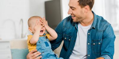 3 Tips to Keep Toddlers Healthy During Cold & Flu Season, Lincoln, Nebraska