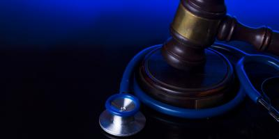 3 Qualities to Look for in a Personal Injury Attorney, Lincoln, Nebraska