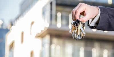 4 Steps to Beginning a Successful Venture in Real Estate as a Landlord, Lincoln, Nebraska
