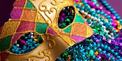 3 Fun Facts About Mardi Gras, Lincoln, Nebraska