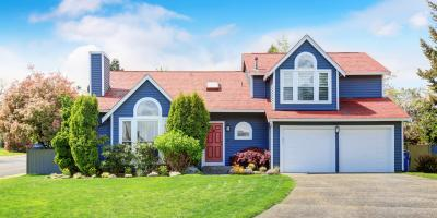 3 Reasons to Install a New Roof Before Selling Your Home, Lincoln, Nebraska