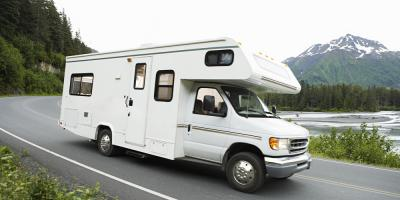 5 Tips For Avoiding RV Repairs, Lincoln, Nebraska