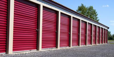 3 Items to Never Put in a Storage Unit, Stevens Creek, Nebraska