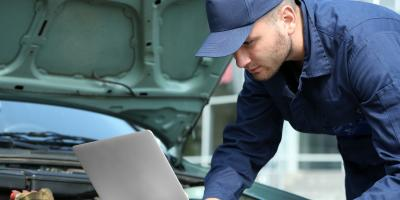 What to Know About Auto Diagnostic Service, Lincoln, Nebraska