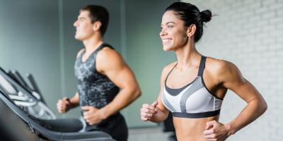 3 Weight Loss Tips for Getting Over a Plateau, Lincoln, Nebraska