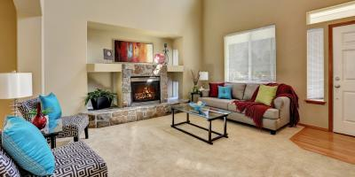 Top 3 Tips for Choosing the Right Accent Chairs, Brooklyn, New York