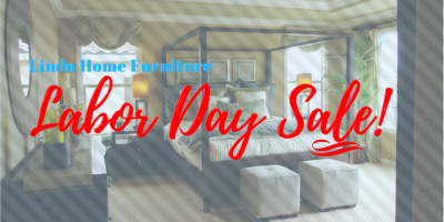 Lindo Home Furniture's Labor Day Offer! , Brooklyn, New York