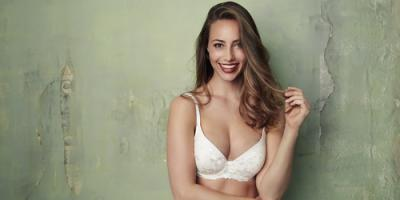 4 Expert Bra Tips You Have to Hear, Manhattan, New York