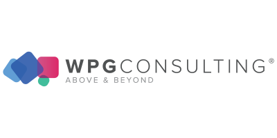WPG Consulting helps their Client when faced with Product Lifecycle Challenge - Blog Series 1, New York, New York