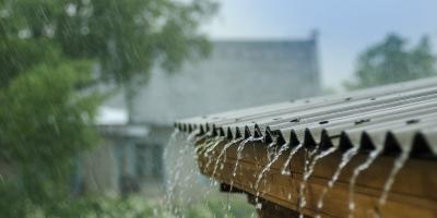 3 Steps to Inspect Your Roofing System for Storm Damage, Hurst, Texas