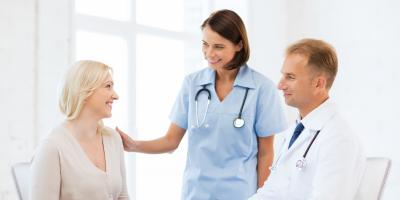 4 FAQ About Liposuction, Manhattan, New York