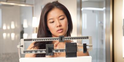 How Does Smartlipo™ Compare to Traditional Liposuction?, Honolulu, Hawaii