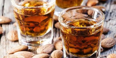 Top 5 Liqueurs You Can Drink Straight, Kalispell, Montana