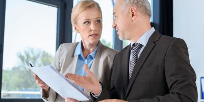 How Tax Consultants Can Help Your Business Thrive, Litchfield, Connecticut