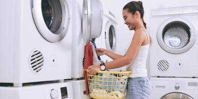 Do's & Don'ts of Using Fabric Softener, Lithonia, Georgia
