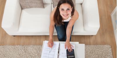4 Benefits of Filing for Chapter 7 Bankruptcy, Stuttgart, Arkansas