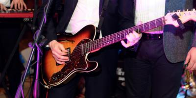 Top 3 Reasons to Patronize Restaurants With Live Music, Twin, Ohio