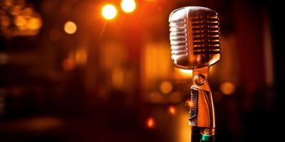 3 Reasons People Love to See Live Music Performed in a Bar, Onalaska, Wisconsin