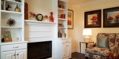 5 Home Additions That Benefit Properties the Most, West Haven, Connecticut