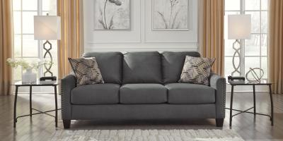 The Ultimate Guide to Buying Living Room Furniture, Wichita Falls, Texas