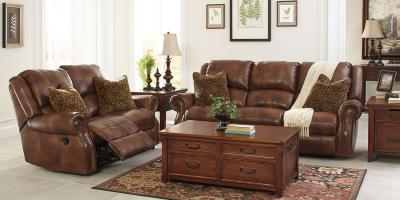 How to Paint Old Wood Living Room Furniture, Stephenville, Texas