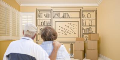 3 Tips for Selecting Home Furniture Like a Professional, Statesboro, Georgia