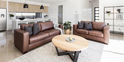 4 Tips for Buying High-Quality Living Room Furniture, Gulf Shores, Alabama