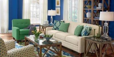 4 Do's & Don'ts for Arranging Furniture, Bremerton, Washington