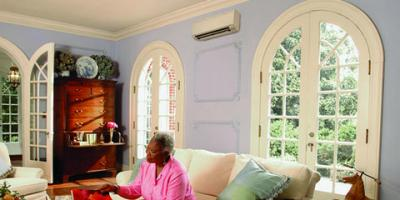 3 Cost-Saving Benefits of an HVAC Ductless System, Queens, New York