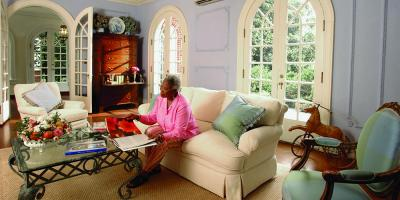 A Guide to Ductless HVAC Systems & How They Can Save You Money, New York, New York