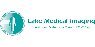 CT 'Virtual' Colonoscopy at Lake Medical Imaging, Leesburg, Florida