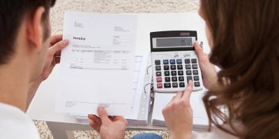 4 Ways to Make Quick Cash, McKinney, Texas