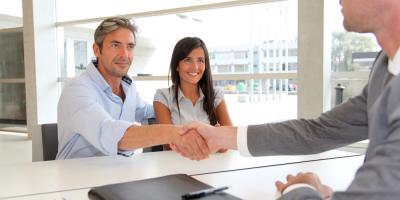 A Brief Guide to Payday Loans , Wapakoneta, Ohio