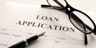 A Quick Guide to Help You Apply for a Loan, Tazewell, Tennessee