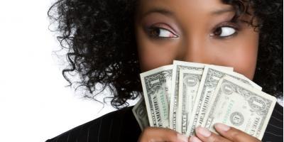 5 Smart Budgeting Tips for Saving Money, Checotah, Oklahoma