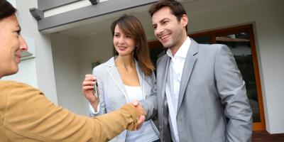 4 Benefits of Getting a Home Loan from a Credit Union, Totowa, New Jersey