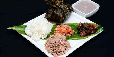 4 Mouthwatering Meals to Try Before Heading Back to the Mainland, Honolulu, Hawaii