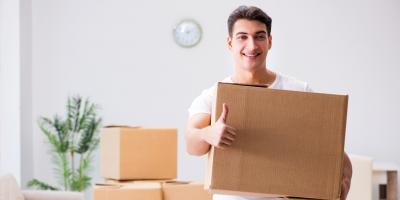 KY Moving Service: Top 3 Ways People Complicate Their Move, Walton, Kentucky