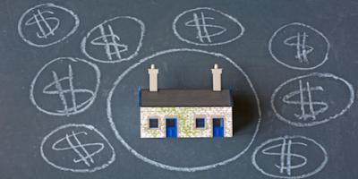 Centerville Home Loan Provider Explains PMI, Centerville, Iowa
