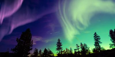 Local Taxi Service Recommends 4 Exciting Activities in Fairbanks, Fairbanks North Star, Alaska