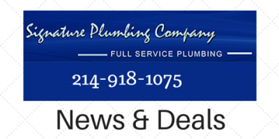 Great Carrollton, Texas Plumbing Advice, Carrollton, Texas