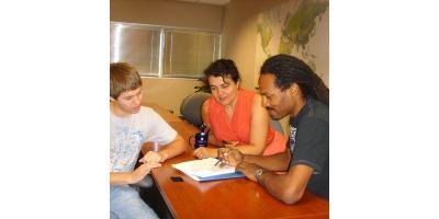 Insights From a SAT Prep Tutor!, Scottsdale, Arizona