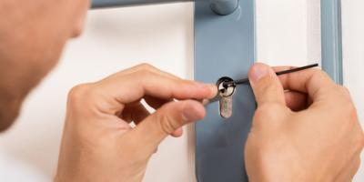 4 Tips for Handling a Lockout, Columbia, Missouri
