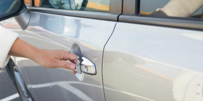 5 Tips to Avoid Needing a Car Lockout Service, Fairbanks North Star, Alaska