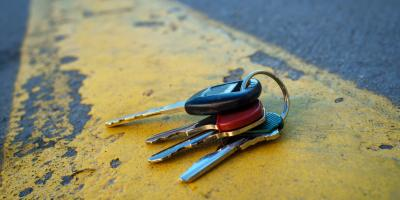 3 Ways to Stop a Tenant From Being Repeatedly Locked Out, Manhattan, New York