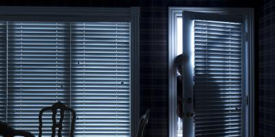 Locksmith Shares How to Make Your Home Safer After a Break-In, Cuyahoga Falls, Ohio
