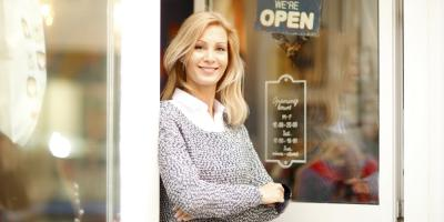 3 Different Locks to Make Your Business More Secure, Waterford, Connecticut